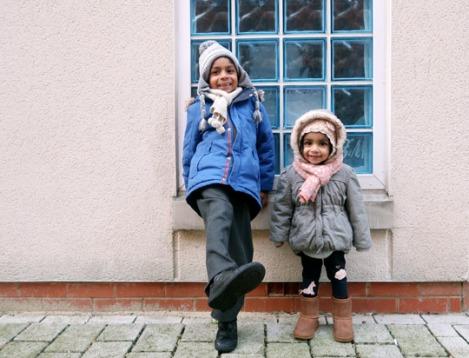 february-siblings-4