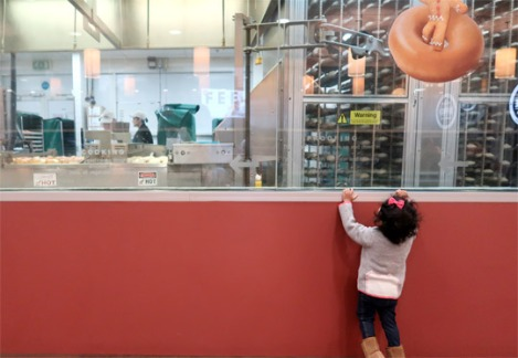 krispy-kreme-donut-coffee-shop-slough