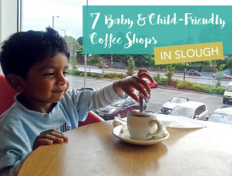 sainsburys-cafe-slough-baby-child-friendly-coffee-shops