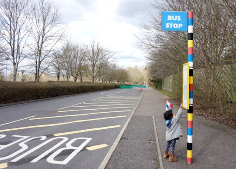 legoland_windsor_bus_stop