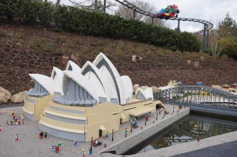 legoland_windsor_miniland_australia_sydney