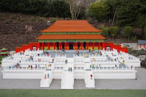 legoland_windsor_miniland_china
