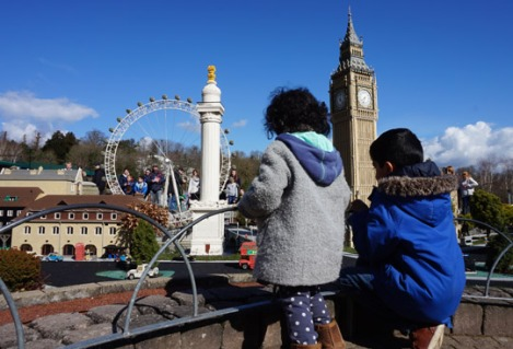 legoland_windsor_miniland_London_eye_big_ben_UK