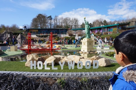 legoland_windsor_miniland_USA_hollywood_new_york