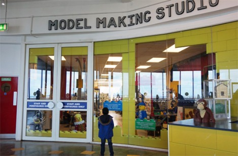 legoland_windsor_model_making_studio