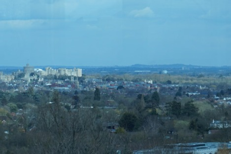 legoland_windsor_view_of_windsor_from_star_wars_tower