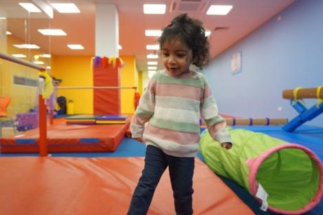 the_little_gym_windsor_toddler_class_berkshire_1