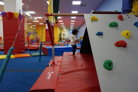 the_little_gym_windsor_toddler_class_berkshire_10