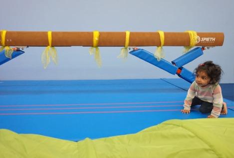 the_little_gym_windsor_toddler_class_berkshire_11
