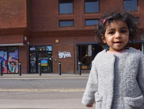 the_little_gym_windsor_toddler_class_berkshire_2