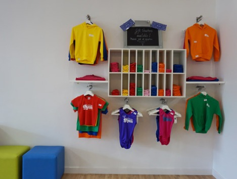 the_little_gym_windsor_toddler_class_berkshire_5