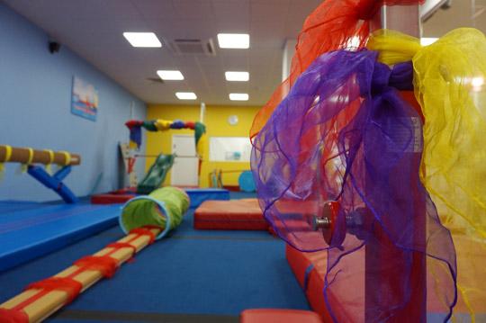 the_little_gym_windsor_toddler_class_berkshire_7