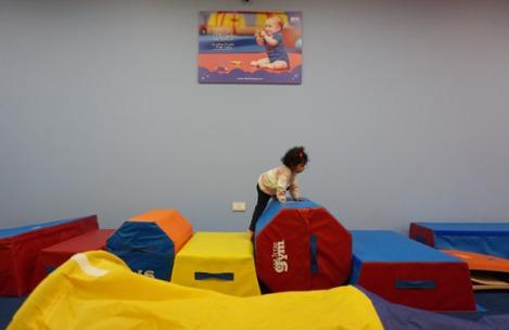 the_little_gym_windsor_toddler_class_berkshire_8