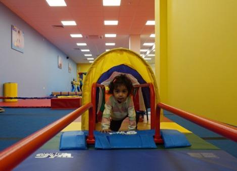 the_little_gym_windsor_toddler_class_berkshire_9