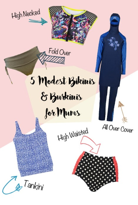 5-Modest-Bikinis-and-Burkinis-for-Mums