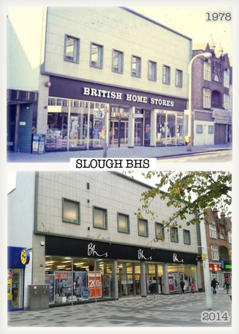 BHS-Slough-then-and-now