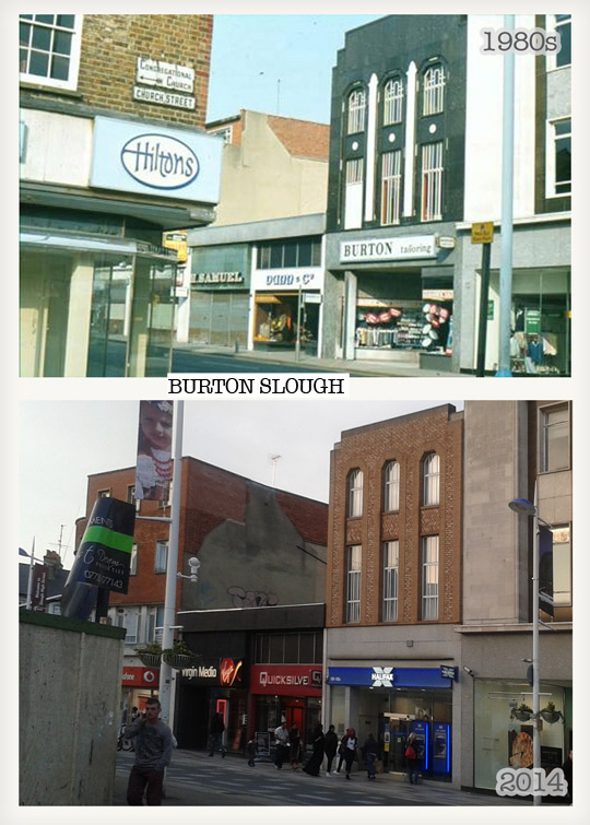Burton-Slough-then-and-now-halifax