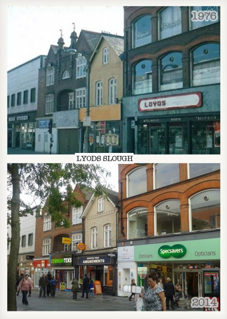 Loyds-Slough-then-and-now-Specsavers
