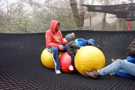nets-kingdom-go-ape-black-park-slough-berkshire-family-2