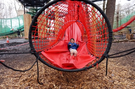 nets-kingdom-go-ape-black-park-slough-berkshire-family-3