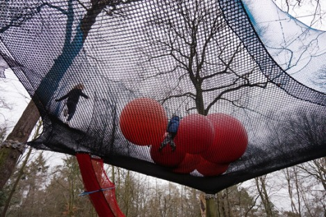 nets-kingdom-go-ape-black-park-slough-berkshire-family-4