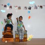 siblings_april_18-8