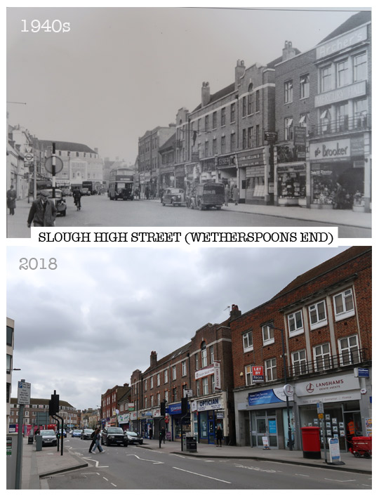 Slough-High-Street-Then-and-Now