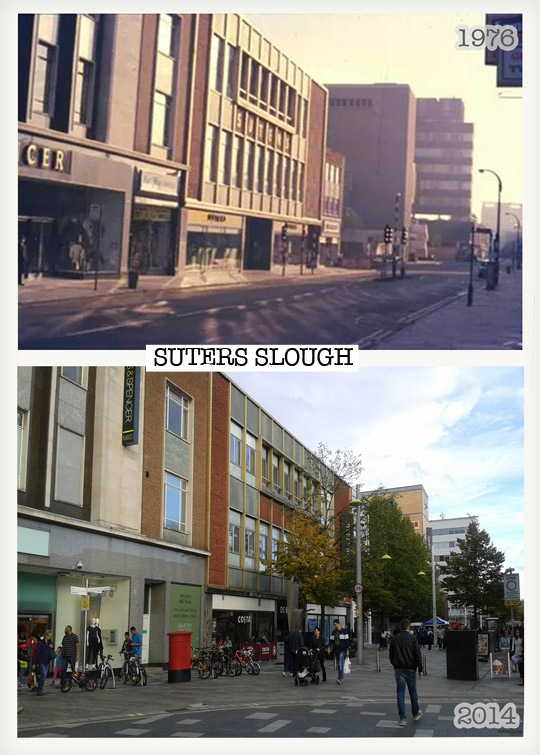 Suters-Slough-then-and-now-debenhams