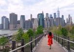 Manhattan_Skyline_new_york_brooklyn