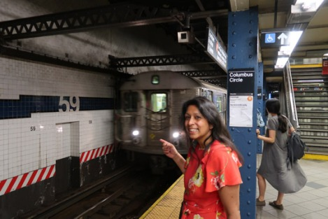 new_york_subway_train_columbus_circle