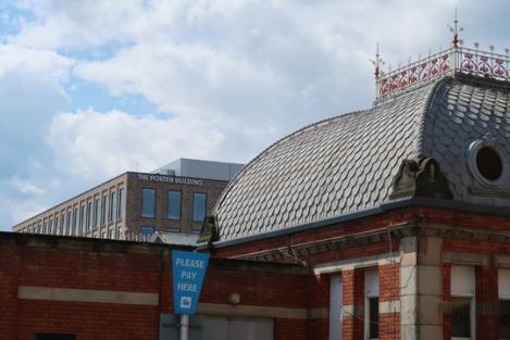 Porter_Slough_Train_Station_Berkshire