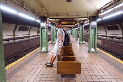 subway-station_clark_street_new_york
