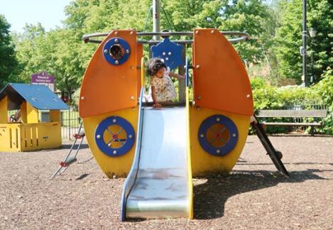 windsor-playground_2018-2