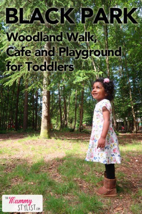 black_park_slough_berkshire_buckinghamshire_toddler-pinterest