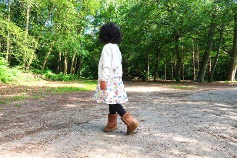 black_park_slough_berkshire_buckinghamshire_toddler