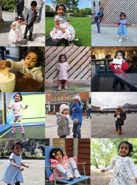 lily-age-1