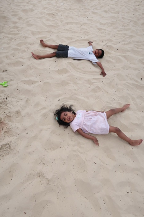 3-slough-seaside-clewer-memorial-sand-playground