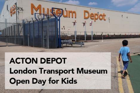 acton-depot-museum-1