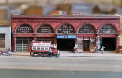 acton-depot-museum-7