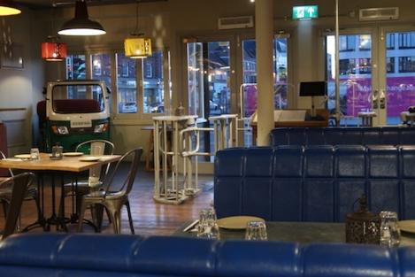 rickshaw_road_slough_berkshire_restaurant13