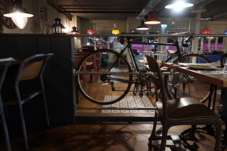rickshaw_road_slough_berkshire_restaurant14