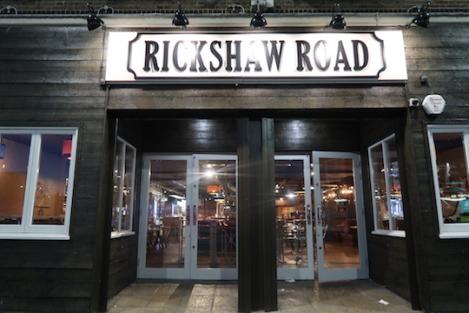 rickshaw_road_slough_berkshire_restaurant9