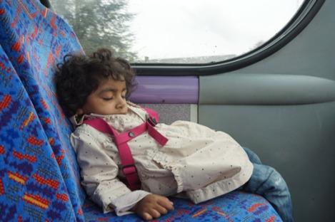 asleep-on-bus