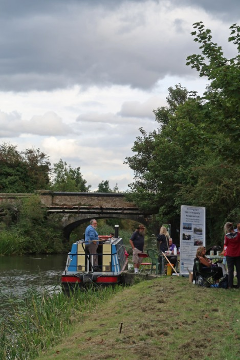 Slough-canal-festival-2018-8