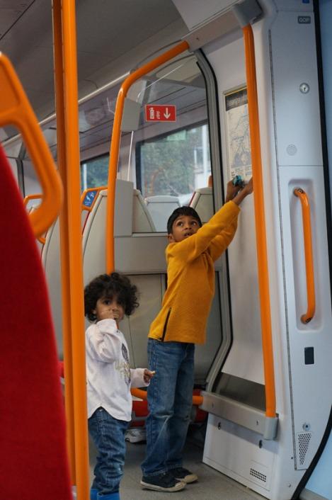 south-western-train-3