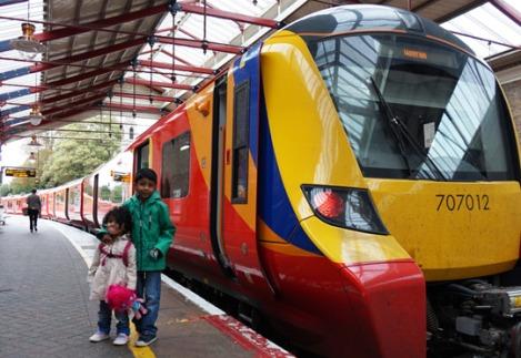 south-western-train-5