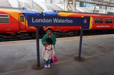 south-western-train-waterloo