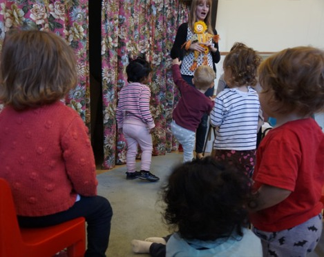 trinity_tots_playgroup_slough_13