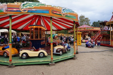carters_steam_fair_3