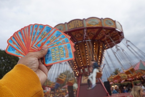 carters_steam_fair_6